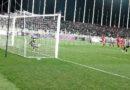 Coupe Arabe : Le MCAlger rate son match face à El Merrikh ( 0-0) , les images et les réactions