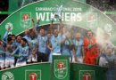 Finale Carabao Cup : Manchester City remporte le trophée face à Chelsea grâce aux tirs aux buts, vidéo