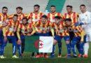 Coupe de la CAF : Le Nasr Hussein Dey arrache le point du match nul chez le Zamalek , vidéo