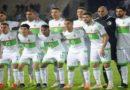 Algérie 1 – Gambie 1 : Les notes des verts