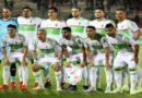 Algérie – Tunisie (1-0) , découvrez les notes des joueurs