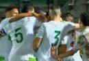 Eliminatoires CAN 2019 : Algérie 1 – Gambie 1 , les verts ne sont pas encore mûrs, vidéo