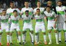 L'Algérie 5e plus chère sélection africaine présente à la CAN 2019