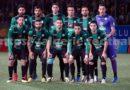 Coupe arabe des clubs (16e de finale): CS Constantine bat  Al-Muharraq 3-1