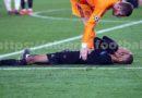 PSG – Manchester United, toutes les images du match