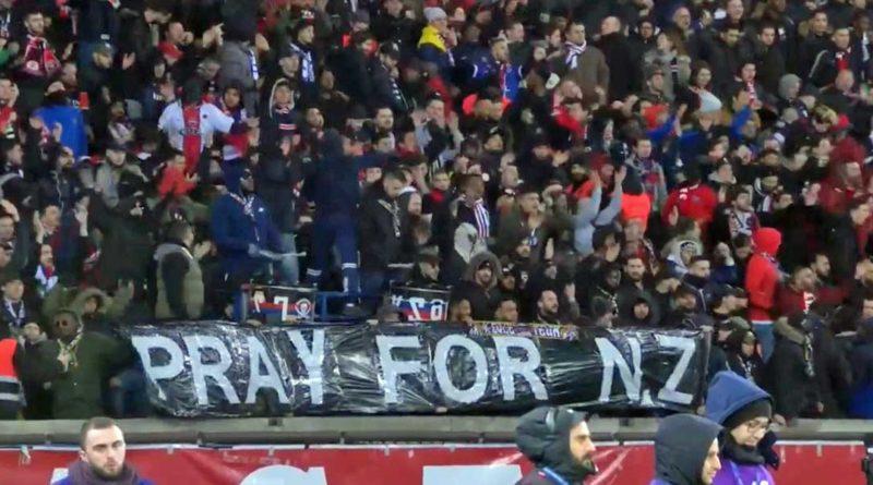 Ligue 1 conforama : Le PSG bat l'OM 3-1 avec un doublé de Di Maria, vidéo