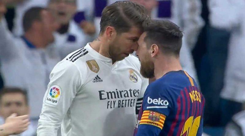 Vidéo Liga : Real Madrid – Real Majorque (2-0), Les Merengue aux commandes