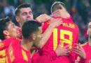 Euro 2020 : Espagne 2 – Norvège 1, résumé vidéo