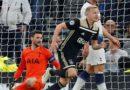 Demi-finale ligue des champions : Tottenham 0 – Ajax 1 , les Spurs impuissants, vidéo