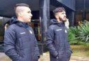 JSKabylie : Benyoucef et Oukaci renvoyés du club