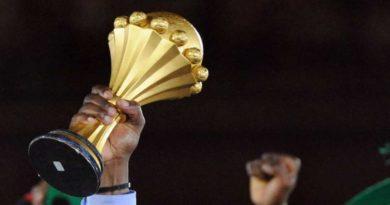 Tirage au sort de la CAN 2019 : L'Algérie dans le groupe C avec  le Sénégal, le Kenya , et la Tanzanie