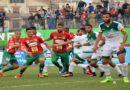 Coupe d'Algérie: la JSMB surprend l'ESS 2-1 et prend option pour une qualification une finale