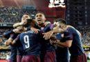 Ligue Europa : Arsenal et Chelsea animeront la finale à Bakou le 29 mai
