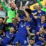FA Cup vidéo : Manchester United – Chelsea (1-3), Les bleus iront défier Arsenal en finale