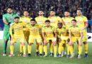 Ligue des champions CAF : JSKabylie 2 – Horoya Conakry 0, vidéo