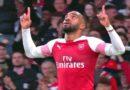 Ligue Europa : Arsenal 3 – FC Valence 1, Les Gunners peuvent rêver de la finale, vidéo