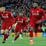 Premier League : Liverpool – Arsenal (3-1), Les Reds renversent la vapeur