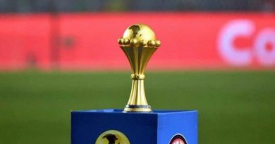Qualifications- CAN 2021 : La CAF reporte les deux prochaines journées à cause du Coronavirus