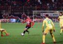 Ligue 1 Mobilis : Match pour le titre à Tizou-Ouzou entre la JSKabylie et l'USMAlger