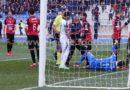 Ligue 1 -2020-2021 : Une proposition pour une bonne gestion d'un championnat à 20 clubs