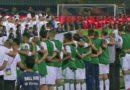 CAN 2019 : Algérie 2 – Kenya 0 , les notes des joueurs algériens