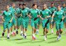 CAN-2019 – Algérie : Le Burundi, premier test des verts à 12 jours du match face au Kenya