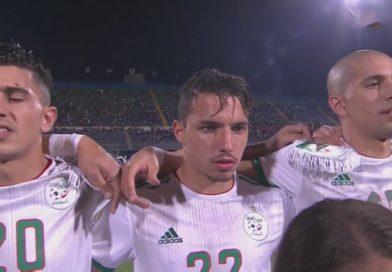Les Verts : Accord trouvé entre Empoli et le Milan AC pour transférer Ismaël Bennacer