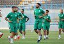 CAN-2019 – Algérie : Belmadi a un banc de qualité