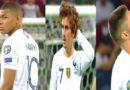 Euro 2020 : Turquie 2 – France 0, une équipe de France impuissante, vidéo