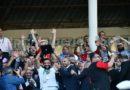 Finale coupe d'Algérie 2019 , CRB 2 – JSMB 0 : Les images et toutes les vidéos du match