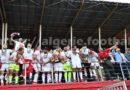 Finale coupe d'Algérie CRB – JSMB : La vidéo des déclarations et la joie des Chababistes après le sacre