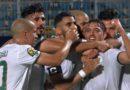 Premier bilan CAN-2019: Madagascar la surprise du tournoi, l'Algérie se réveille, tristes tribunes