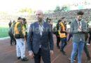 JSKabylie : Le président Mellal condamné à 2 deux mois de prison ferme
