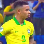 Copa America : Brésil 5 – Pérou 0, la balade de la Seleçao