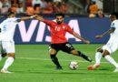 CAN 2018 : L'Egypte bat le RD Congo 2-0 et file en huitièmes , vidéo