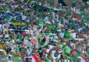 CAN-2019: campagne de sensibilisation chez les supporters après l'expulsion de trois fans par le pouvoir égyptien