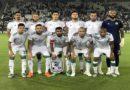 CAN 2019 : Tanzanie – Algérie , le 11 rentrant