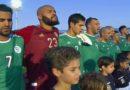 Algérie – Côte d'Ivoire 1-1 : Les notes des joueurs