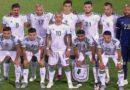 Classement FIFA: L'effet CAN propulse l'Algérie à la 40e position
