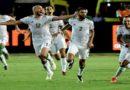 Amical ( Algérie – Bénin ): 50,000 billets seront mis en vente à partir de samedi