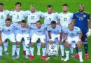 Eliminatoires Mondial-2022 : tirage au sort du tour préliminaire des éliminatoires