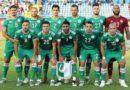 CAN 2021 – Algérie : Le calendrier des verts lors des éliminatoires