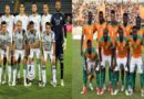 CAN 2019 : Algérie 1 – Côte d'Ivoire1 , le Live l'Algérie va en demi-finale grâce aux tirs au buts 4-3