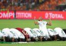 Algérie – Bénin : Les champions d'Afrique veulent continuer sur la même dynamique de la CAN
