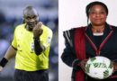 Sénégal -Algérie : La CAF change d'arbitre en désignant le camerounais Alioum Néant, bizarre, bizarre