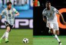 Un Argentine – Algérie en europe au mois d'Octobre 2019 ?