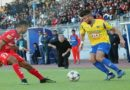Mercato : Zakaria Naidji proche du CSKA Moscou pour 2 Millions d'euros