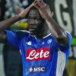 Italie : La Juventus bat Naples 4-3 dans un match fou, vidéo