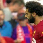 Premier League : Liverpool domine Arsenal 3-1, vidéo