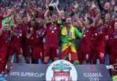 Liverpool s'offre la super Coupe d'Europe  face à Chelsea grâce aux tab 5-4, vidéo